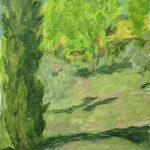ramming_cypress