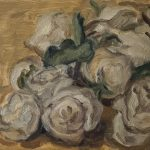 Roses_2020_iii